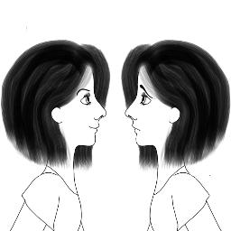 freetoedit против зеркало
