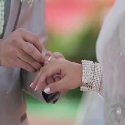 marry pcweddingmoments weddingmoments