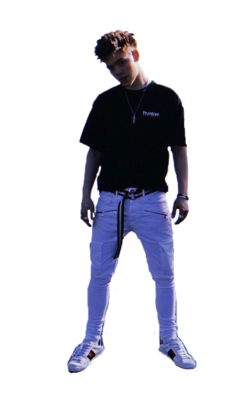 #zachherron #freetoedit