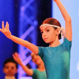 pcchildren children anush photography dancer