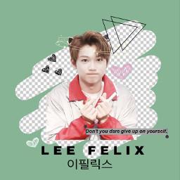 gclovekpop lovekpop kpop challenge leefelix