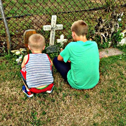 ripbabybrother siblings brother pray love pcchildren