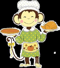 freetoedit scpumpkinpie pumpkinpie