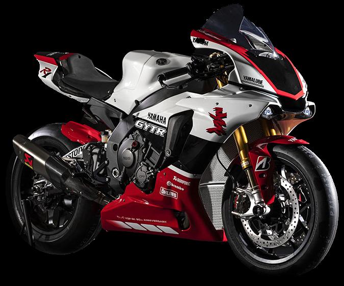 Yamaha R1 Yamahar1 Bike Motorbike Motorcycle Yzf Gytr
