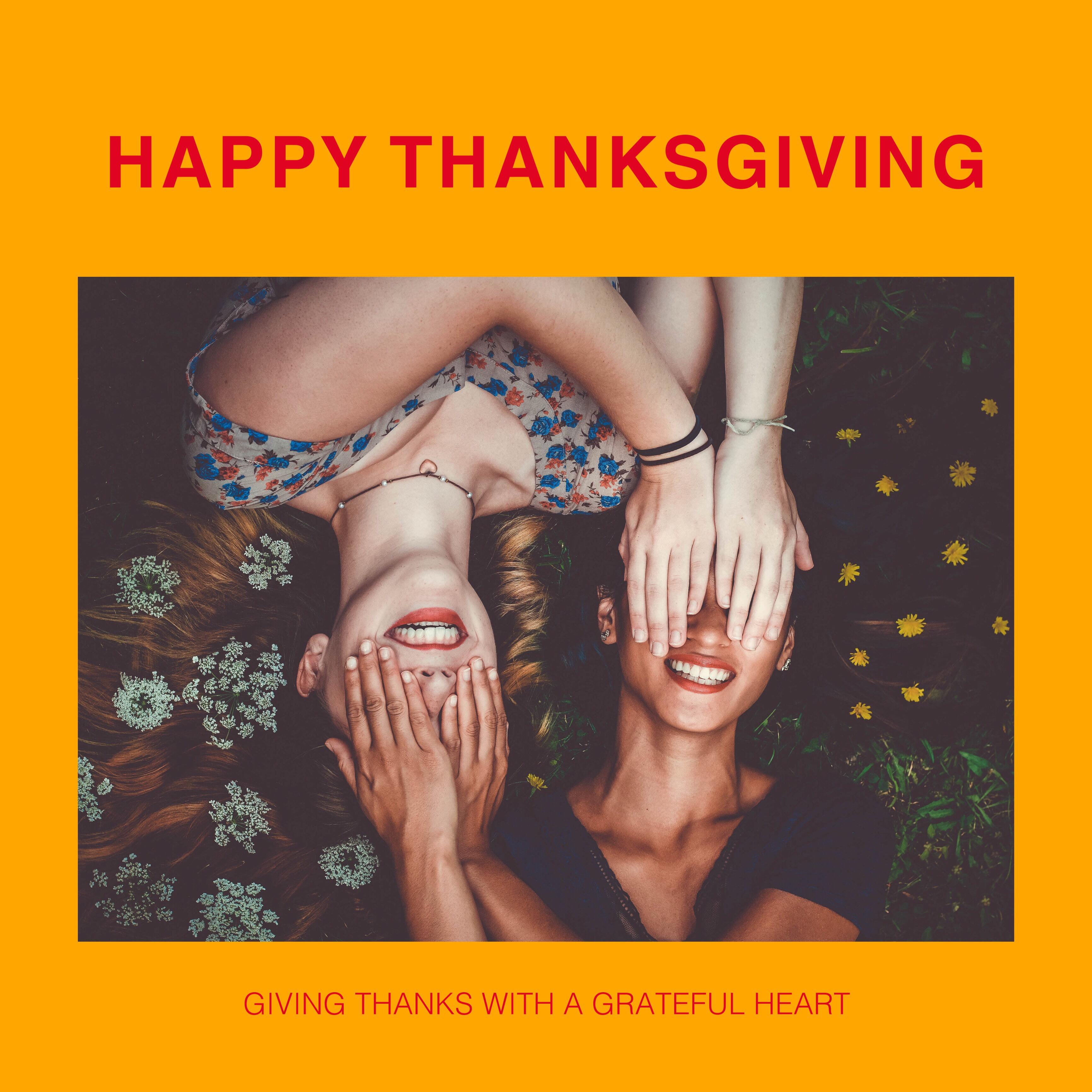 #freetoedit #freetoedit #thanksgiving #happythanksgiving #givethanks #thanksgivingday #thanksgivingframes