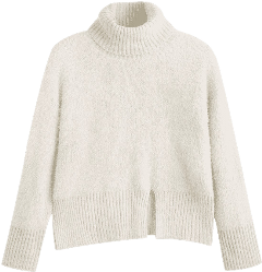 sweater clothes freetoedit
