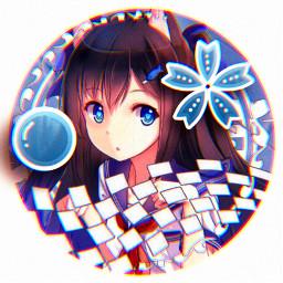 icon iconbackground iconhelp bluecircle blueaesthetic
