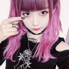 salurai_miku