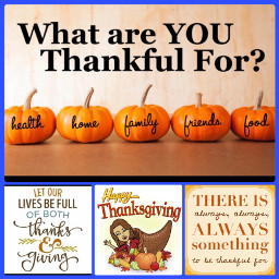 thanksgiving2018 deepthoughts grateful thankfulthursday
