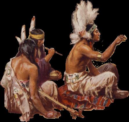#nativeamerican #thanksgiving #peacepipe #indian #tribe #pride #freetoedit #picsartstickers #remixme #remixit #sticker #freetoedit
