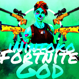 fortnite epicgames freetoedit