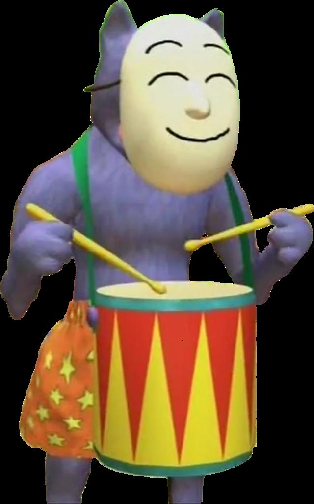 #kedamono #popeetheperformer #popee #drums #itriedokay #pure #heneverdidanythingwrong #drumming #freetoedit
