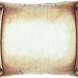 background backgrounds vintage paper apothecary scrapbooking freetoedit scroll