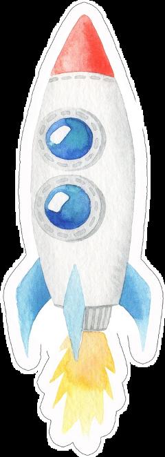 ракета космос cosmos missile rocket