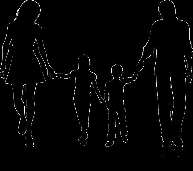 #family #freetoedit