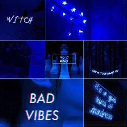 blue blueaesthetic blueaestheticedit aestheticedit aesthetic