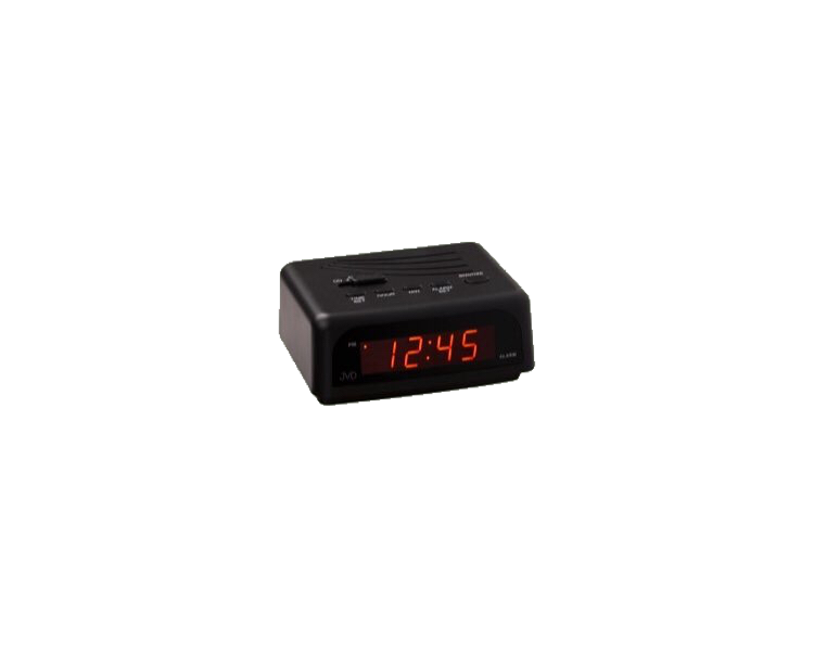 moodboard aesthetic niche time timer clock 12:45 alarmc