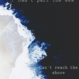 headabovewater avrillavigne lyricedit ocean blue