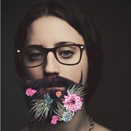 movember movemberbeards getbeardsorgohome beards beard freetoedit