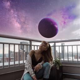 srcspacesaturday spacesaturday freetoedit