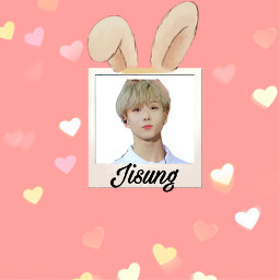 jisung edit kpop kpopedit jisungedit freetoedit