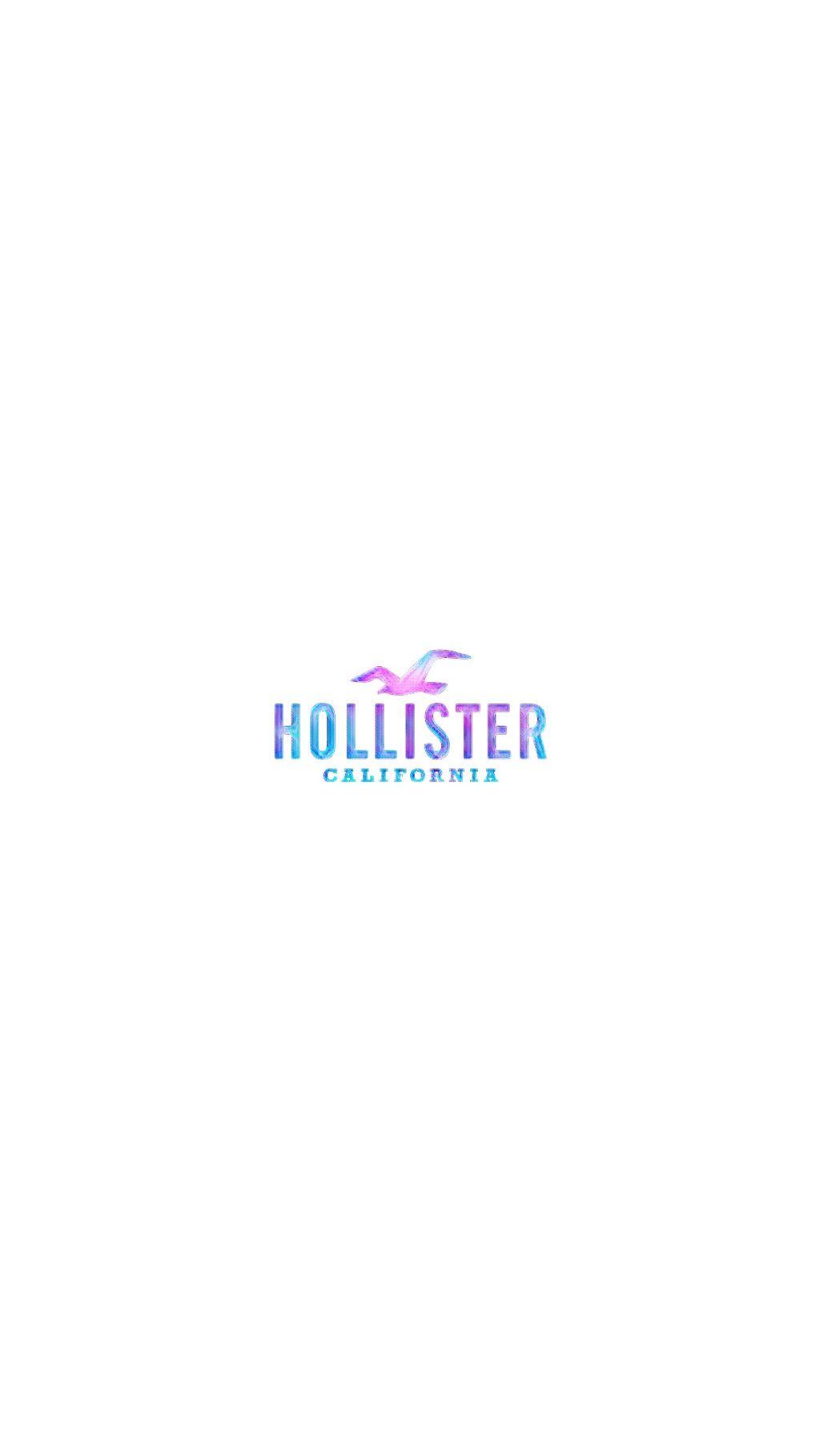 hollister wallpaper hollisterwallpaper...