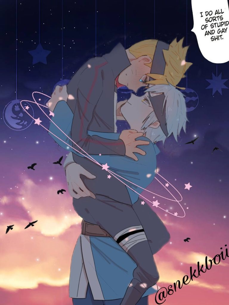 Naruto Porno Gay Anime naruto anime gay   gay fetish xxx