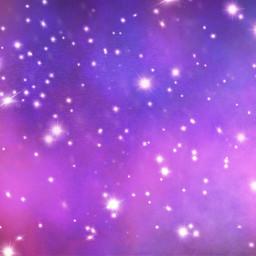 space galaxy freetoedit free stars