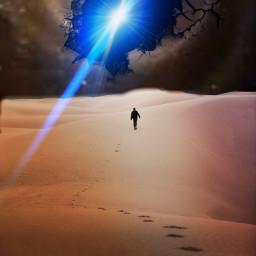 freetoedit deserted blackholes walkingtotheunknow curiousity