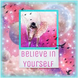 hope faith believe followyourdreams believeinyourself freetoedit