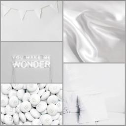 white grey whiteaesthetic greyaesthetic whiteaestheticbackground