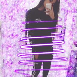 freetoedit interesting art cool photography