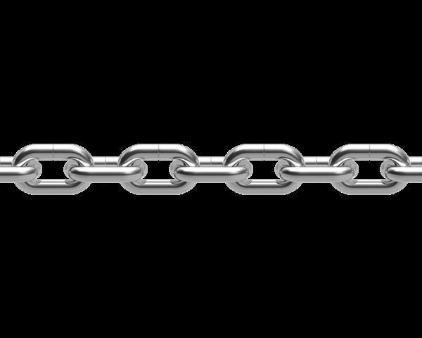 #chains