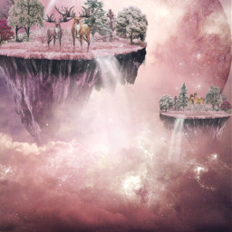 freetoedit vipshoutout fantasy fantasyworld surreal