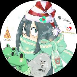 donotedit elliedoglover wattpad icon profilepic freetoedit