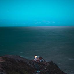 background backgrounds nature house lighthouse freetoedit