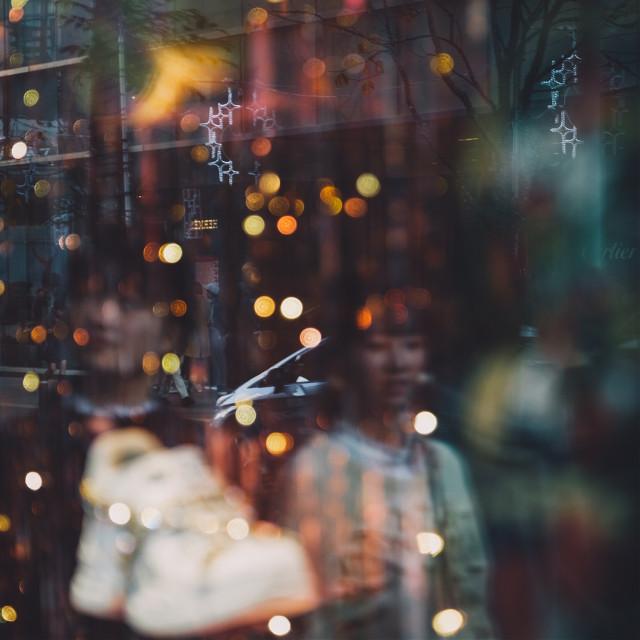 #Japan #Street #StreetPhotography  #StreetLife #StreetShot #StreetPhoto #StreetPics #freetoedit