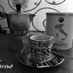 coffeetime blackandwhite monochromephotography pchotdrink hotdrink