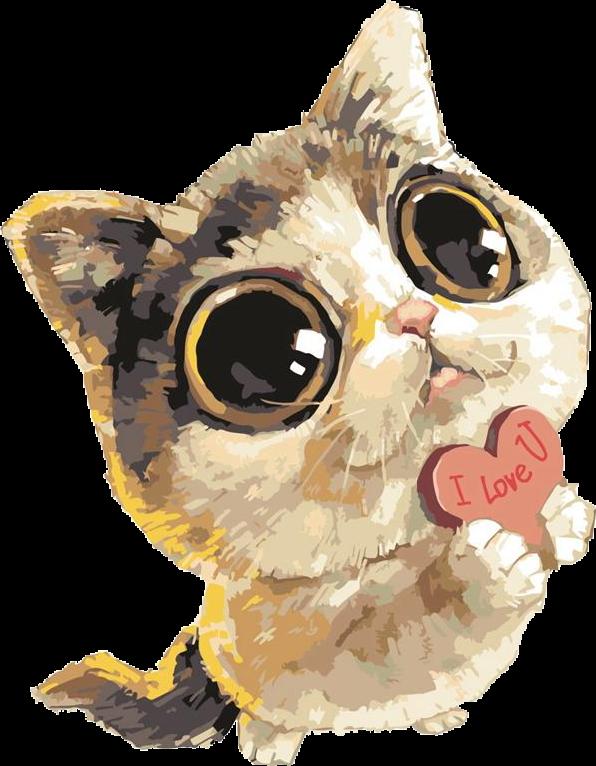 #iloveyou #ilovecats🐱🐈 #cat #like