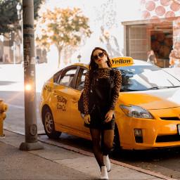 freetoedit callacab taxi citygirl losangeles