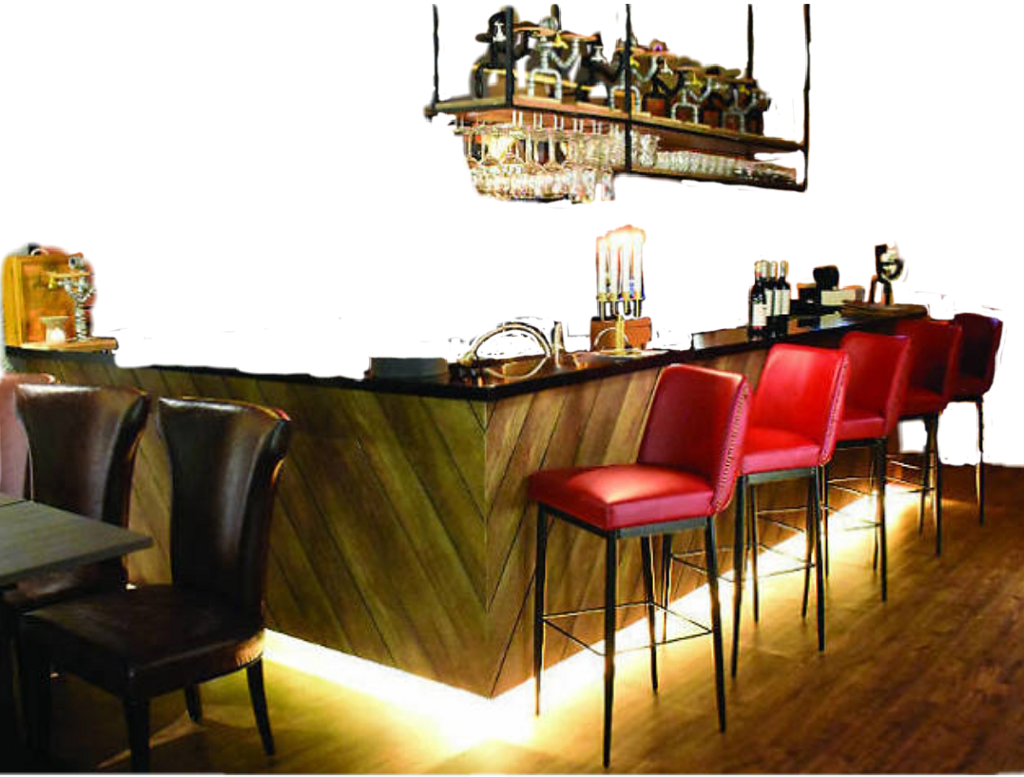 #colormehappy #bar #restaurant #barseats #barstool #bargames #bartender #bartenderlife #bartending #imarriedthedj #iamthedjswife @haelilulu @kennymitchell30 #freetoedit #remixit