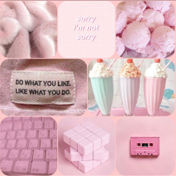 light lightaesthetic pink pinkaesthetic pinkaestheticbackground