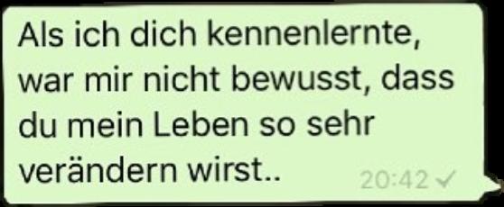 Tumblr Sprüche Whatsapp Deutschland