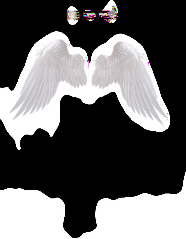 #wings