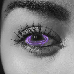eye eyeedit freetoedit