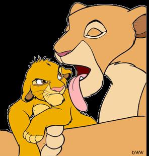 #lionking
