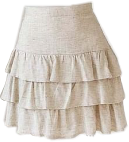 #skirt #freetoedit