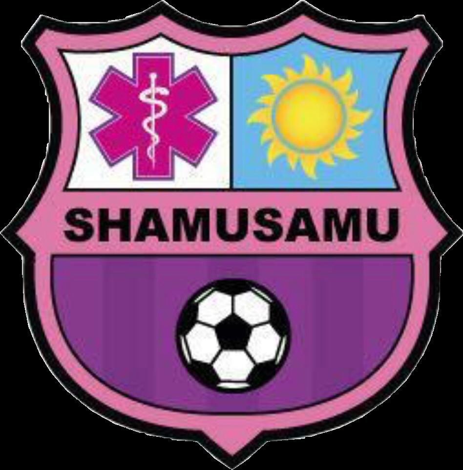 #shamusamu #freetoedit