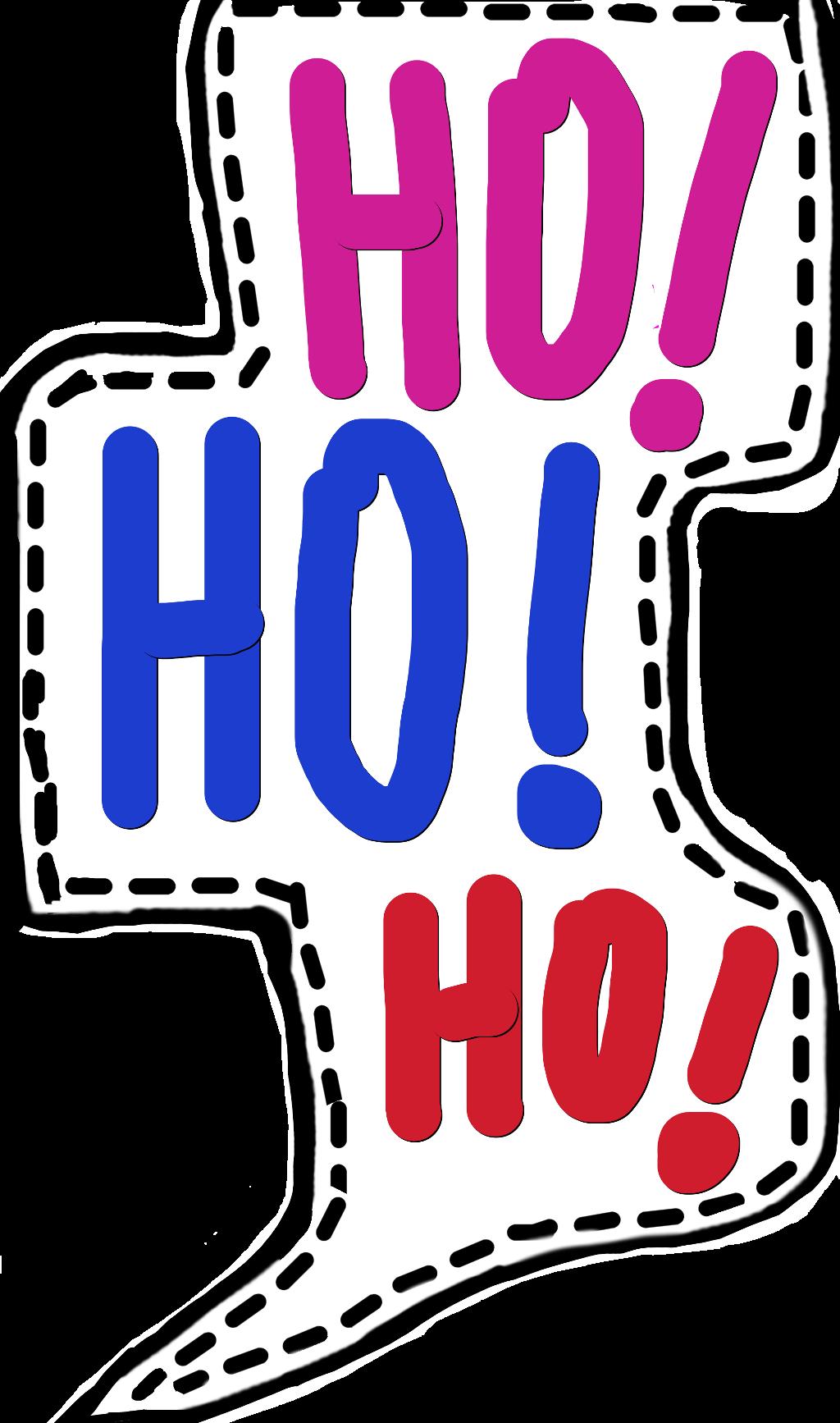 #hohoho #thoughtbubble @laura60190123  #scthoughtbubble #thoughtbubble #freetoedit