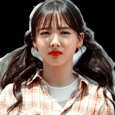 #nayeontwice♡ #nayeon #twicenayeon #twice